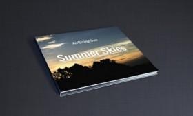 Summer Skies Release